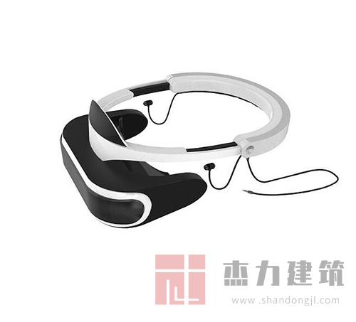 VR虚拟系统一体机插图(1)